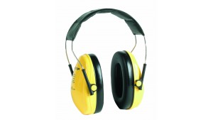 H510A-401-GU OPTIME I SNR 27 dB